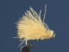 yellow-sedge.jpg